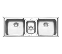 =MODENA Sink - KS 6250