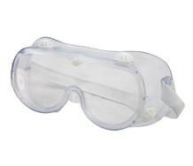 =JASON Kacamata Safety Transparan GB 010