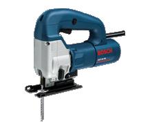 =Bosch Jigsaw GST 80 PB
