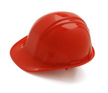 =Helm Proyek -