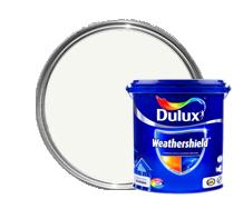 =Dulux WS Pro Brilliant White