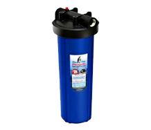 =PENGUIN Refill Filter Air - PBF 20 CTO