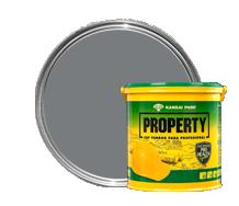 =Kansai Property Grey Slate