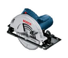 =Bosch Circular Saw GKS 235 Turbo