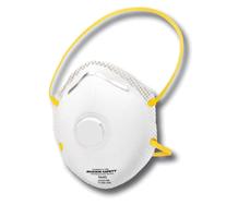 =JACKSON SAFETY Masker - R20 Single Valve 64420