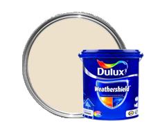 =Dulux WS Pro Macadamia
