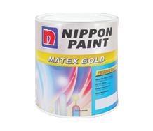 =Nippon Matex Gold