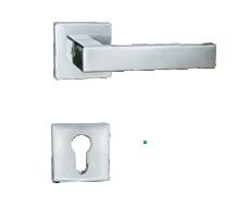 =Solid Handle Pintu HRE 9901 CHR