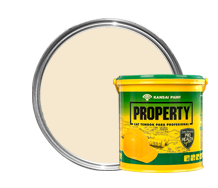 =Kansai Property Cream Room