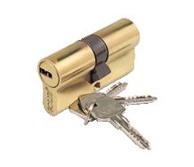 =Solid Kunci Pintu DC 02 60 SCR DB