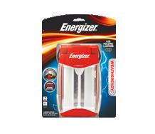 =ENERGIZER FL - Folding Lantern 452