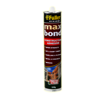 =Bondall Maxbond Constructive Adhesive