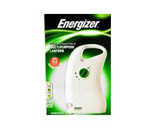 =ENERGIZER FL - RC110 Rechargeable