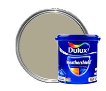 =Dulux WS Pro Cement