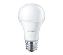 =PHILIPS Led Bulb - 6W/6500K/CDL