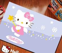 =Fantasy Keset Hello Kitty KTPVM006
