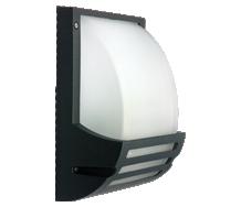 =LAMPU DINDING B-8059 BK