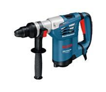=Bosch SDS Rotary  Hammer GBH 4-32 DFR