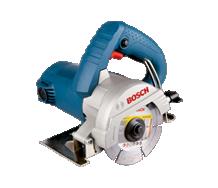 =Bosch Marble Cutter GDM 121