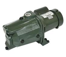 =SHIMIZU Pump Semi Jet - 108 Bit
