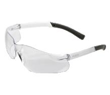 =JACKSON SAFETY Kacamata Safety - V20 Purity Clear Anti Fog Clear