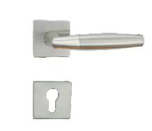 =Solid Handle Pintu HRE 9902 CHR SN