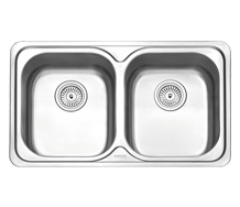 =MODENA Sink - KS 3200