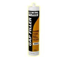 =Bondall Fuller Trade Gap Filler