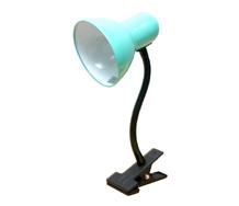 =Era Sinar Lampu Meja HN-1049 Green