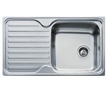 Teka Sink Classic 1B 1D