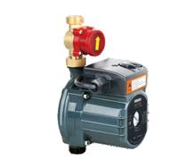 =SHIMIZU Booster Pump - ZPS 20.12.180 3 Speed