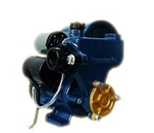 =PANASONIC GL-75 JAK Pompa Air