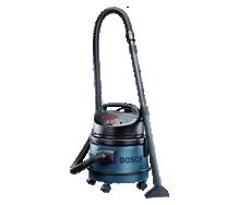=Bosch Vacum Cleaner GAS 11-21