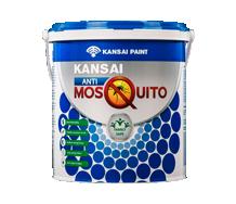 =Kansai Anti Masquito