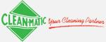 Clean Matic