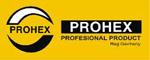 Prohex